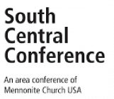 South Central Conference-01