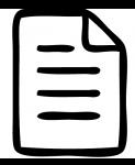 bulletin icon-01
