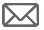 envelope icon-01